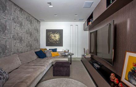 home office fullHD 440x281 - Escolher papel de parede: A arquiteta Karina Korn dará dicas especiais para você