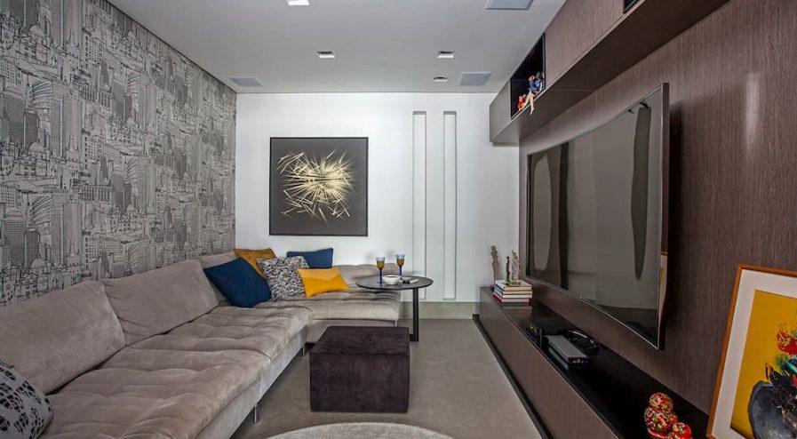home office fullHD 897x494 - Escolher papel de parede: A arquiteta Karina Korn dará dicas especiais para você