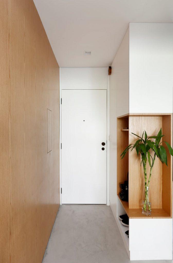 Image 2 673x1024 - Organização de apartamento pequeno: veja 5 dicas que irão te salvar