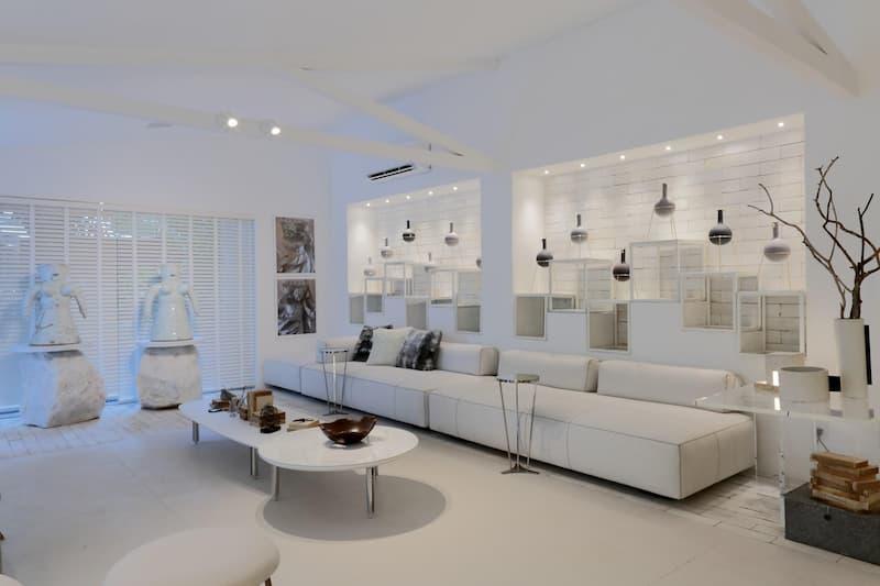 2 27 - Arquitetura Wabi Sabi é a inspiração do Espaço Zen Deca