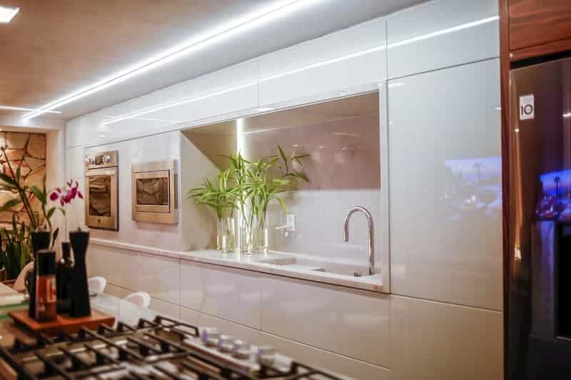 3 30 - Tecnologia e funcionalidade na Casa Conectada LG
