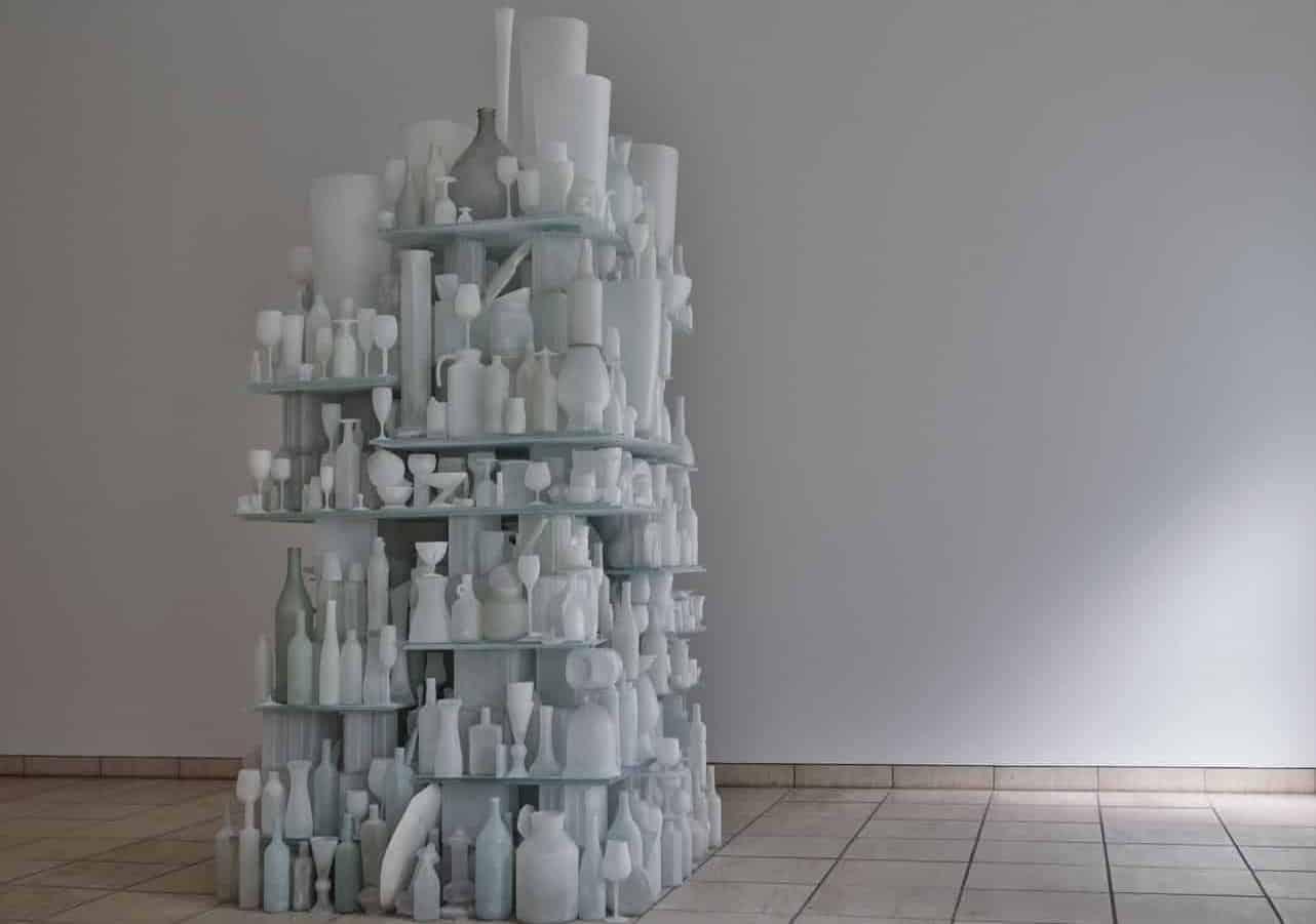 49064862682 91eb1d45c4 k e1587559734584 - O artista Tony Cragg em exposição inédita no Brasil