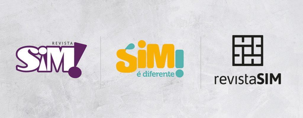 SIM COMPOSICAO MARCAS 1024x400 - A revistaSIM está de cara nova. Confira as novidades!