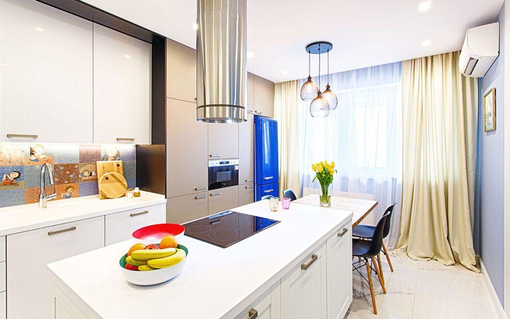 cozinha shutterstock 702772009 Tanhauzer 1024x640 - Anote as dicas para usar o Feng shui na sua casa