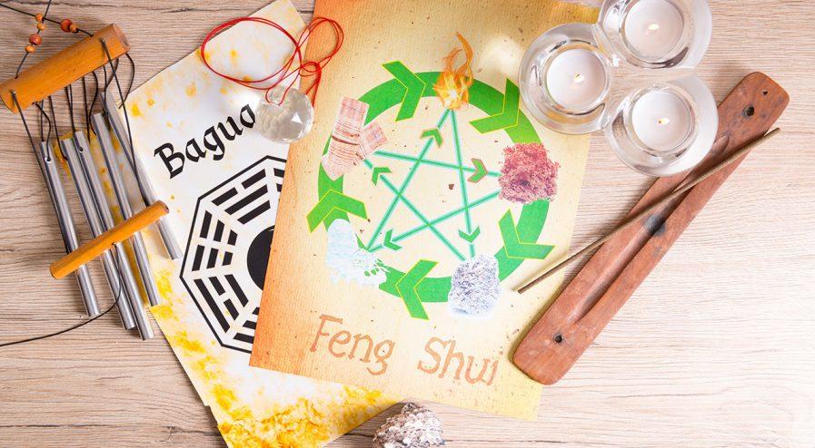 feng shui shutterstock 419753023 Monika Wisniewska 897x494 - Anote as dicas para usar o Feng shui na sua casa