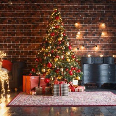 1 Abertura Oxik Shutterstock.com 390x390 - Teste exportação