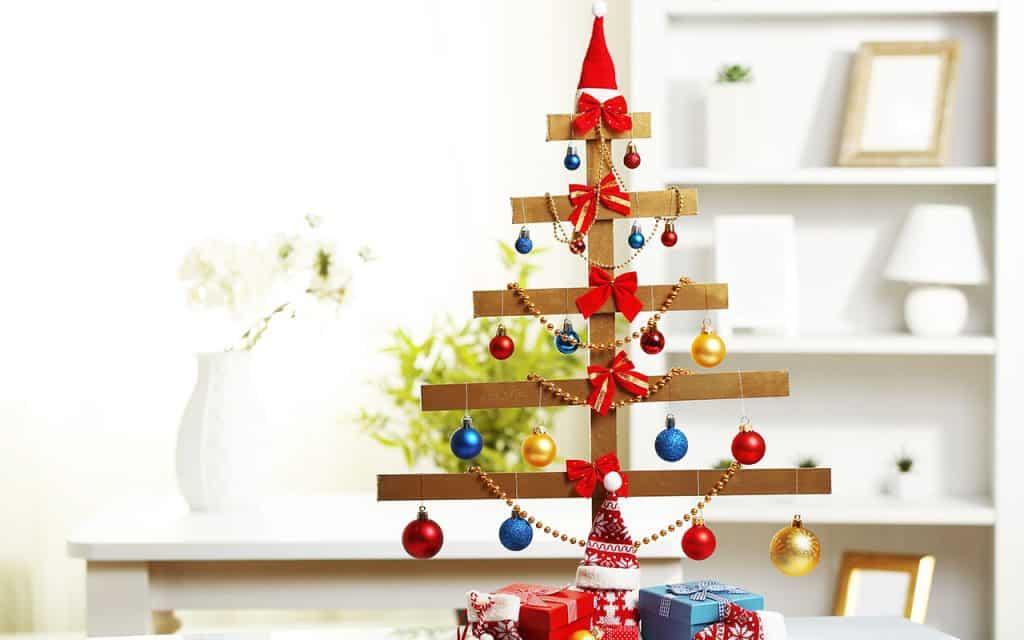 4 Divertida Africa Studio Shutterstock.com  1024x640 - Separamos alguns modelos de árvore de natal para você se inspirar