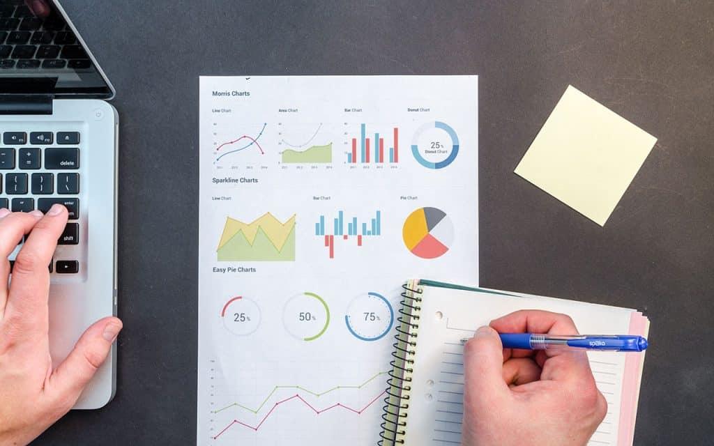 6 Custos Lukas Pexels 1024x640 - Sabe como funciona um Plano de Negócio para escritórios de arquitetura?