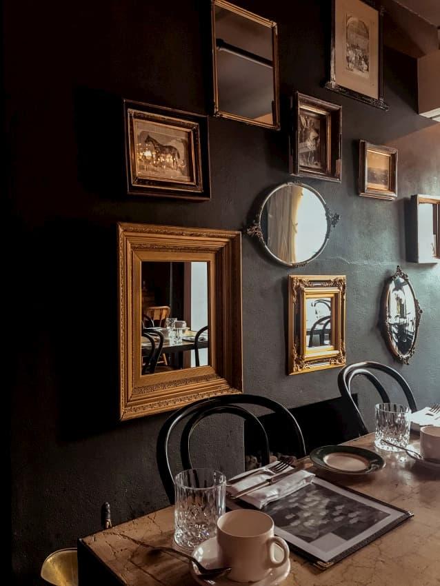 Image - Espelho na decoração: arquiteta ensina como incluir e valorizar