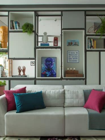 unnamed 2 370x490 - Urban Jungle: o verde da floresta dentro de casa