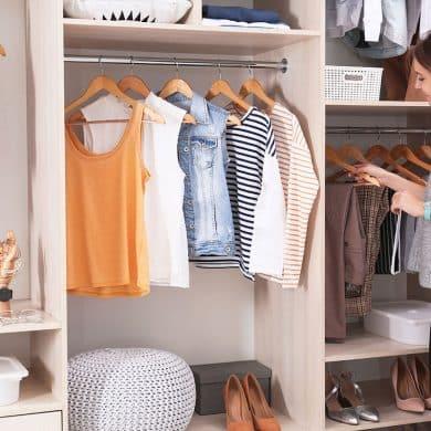 1 Closet New Africa Shutterstock.com 1 390x390 - Teste exportação