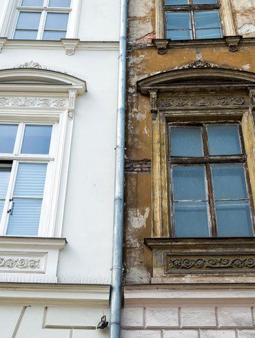 1 Refrofit Cameris Shutterstock.com  370x490 - Conhece o Gerenciamento de Projetos para arquitetura?