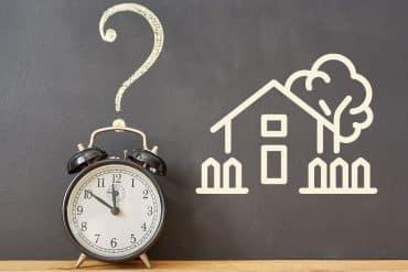 3 36 minutos Alrandir Shutterstock.com  370x247 - Conhece o Gerenciamento de Projetos para arquitetura?