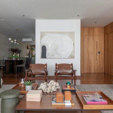 4c 390x390 - Deck de madeira em ambientes internos