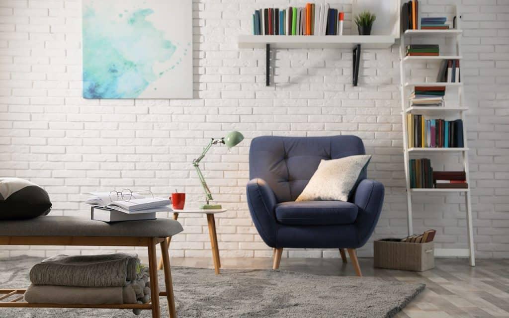 2 Leitura New Africa Shutterstock 1024x640 - Um refúgio em casa? Confira alguns modelos para se inspirar
