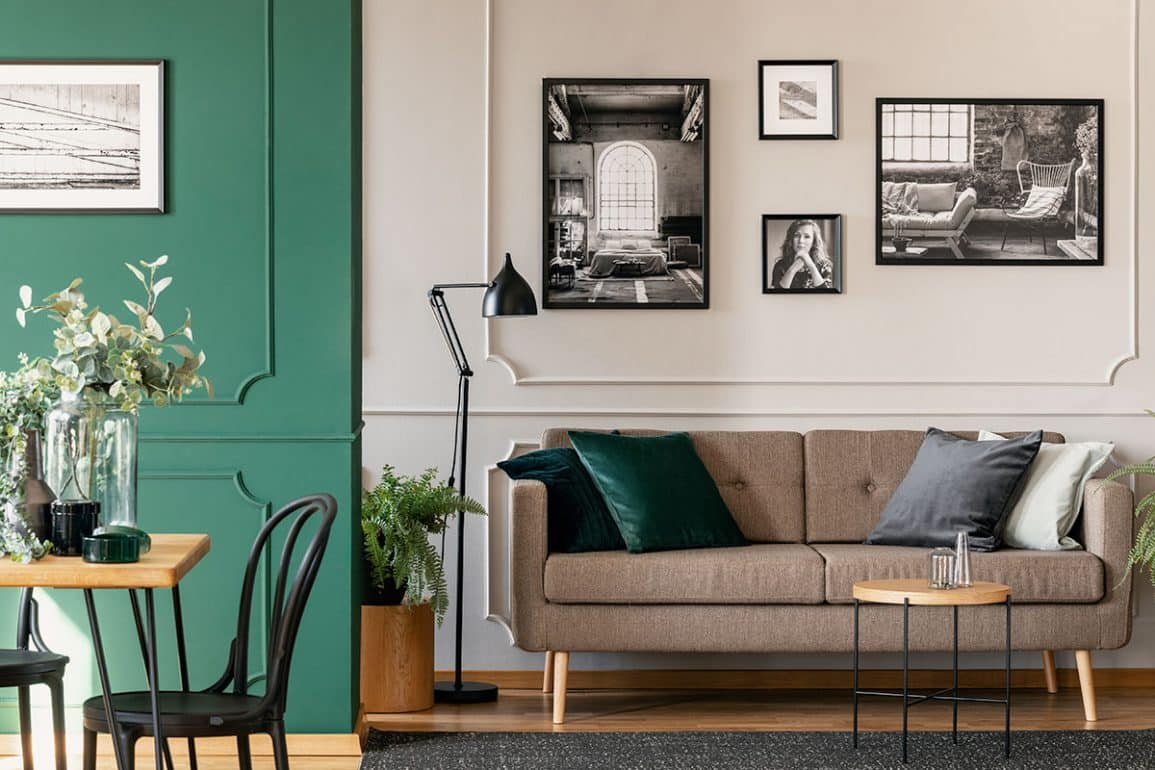 5 Fotografias Photographee.eu Shutterstock 1155x770 - Um refúgio em casa? Confira alguns modelos para se inspirar