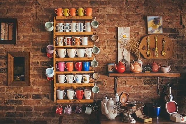 revistaSIM Decor Afetiva Colecao Credito Emre Can Pexels - Saiba como montar uma decoração afetiva na sua casa!