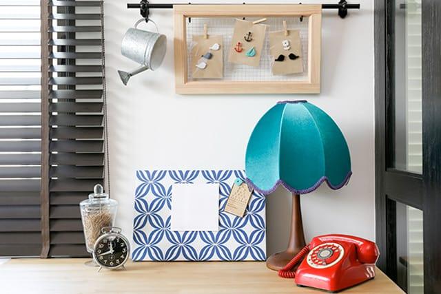 revistaSIM Decor Afetiva Decoracao mesa Credito Phaendin Shutterstock - Saiba como montar uma decoração afetiva na sua casa!