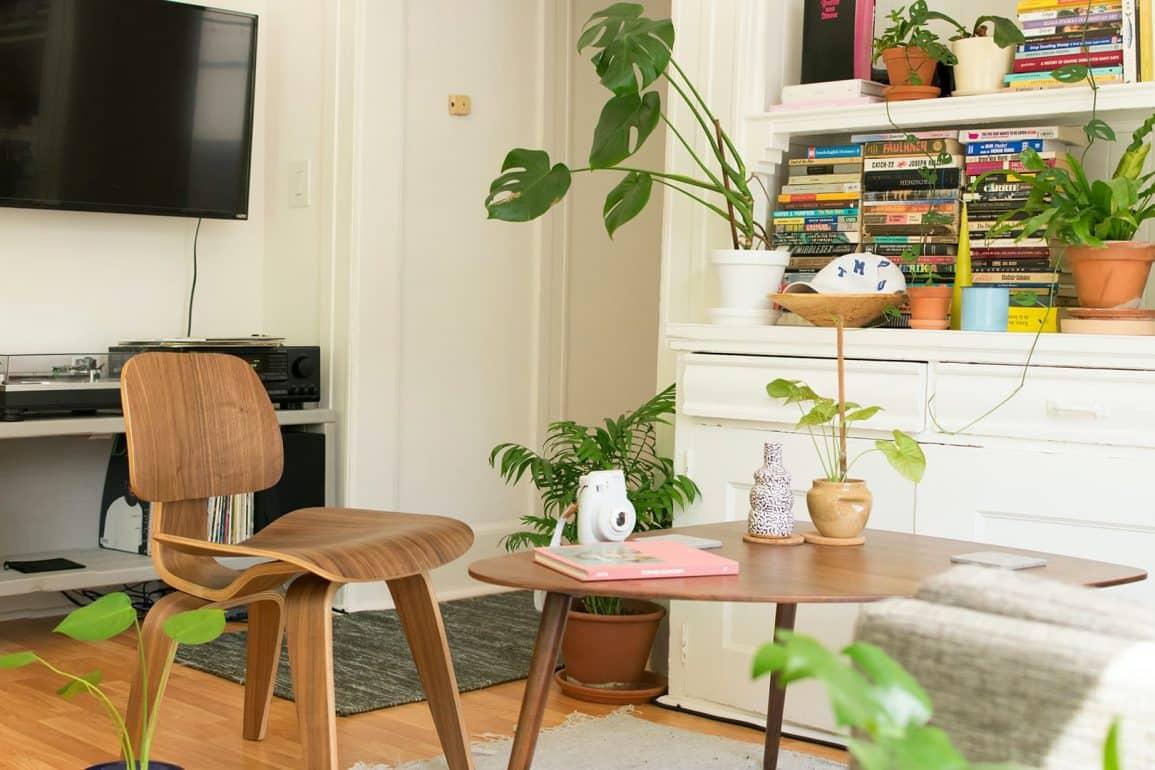 revistaSIM Decor Afetiva Destaque Credito Patrick Perkins Unsplash 1155x770 - Saiba como montar uma decoração afetiva na sua casa!