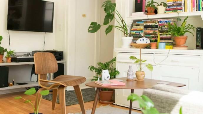 revistaSIM Decor Afetiva Destaque Credito Patrick Perkins Unsplash - Saiba como montar uma decoração afetiva na sua casa!