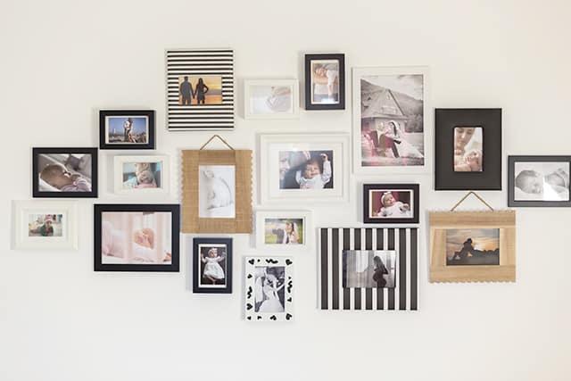 revistaSIM Decor Afetiva Fotografias Credito OndroM Shutterstock - Saiba como montar uma decoração afetiva na sua casa!