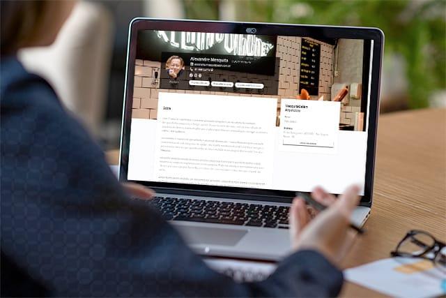 revistaSIM Citation Full Page - Conheça o Citation, a plataforma criada pela revistaSIM