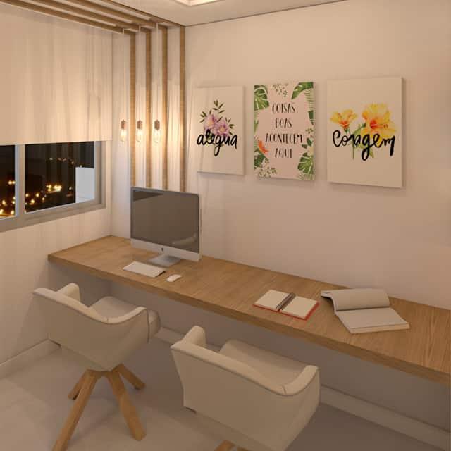 revistaSIM Consultoria Online Foto 10 - Consultoria Online movimenta o setor da arquitetura