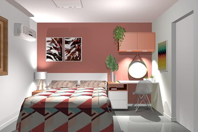 revistaSIM Consultoria Online Foto 12 - Consultoria Online movimenta o setor da arquitetura