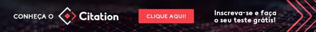 Banner queroparticipar 1024x105 - Conheça o Citation, a plataforma criada pela revistaSIM