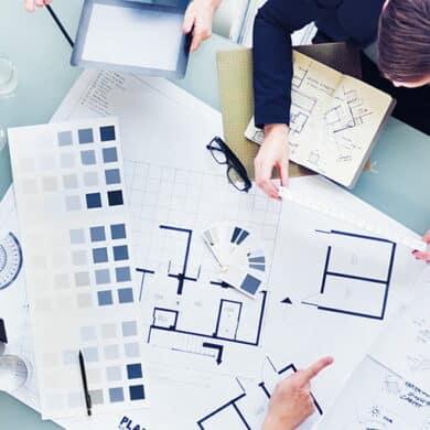 revistaSIM Gerenciamento de projetos Estrategia  390x390 - Copywriting: além da internet marketing