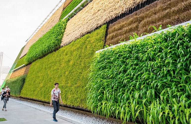 revistaSIM Responsabilidade ambiental Destaque Credito Eugenio Marongiu Shutterstock.com 3 770x500 - Responsabilidade Ambiental:  requisito indispensável para arquitetos