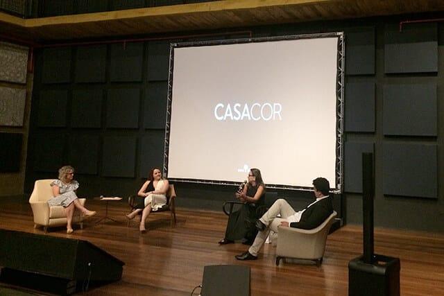 revistaSIM CasaCor 2020 Coletiva 1 - Venha conferir os detalhes sobre o projeto Janelas CASACOR PE