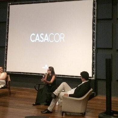 revistaSIM CasaCor 2020 Destaque 390x390 - Venha conferir os detalhes sobre o projeto Janelas CASACOR PE