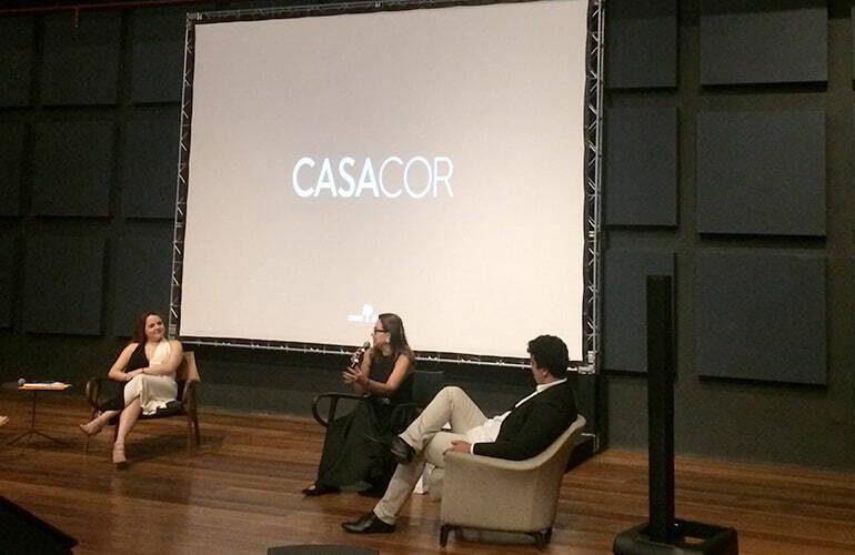 revistaSIM CasaCor 2020 Destaque 770x500 - Venha conferir os detalhes sobre o projeto Janelas CASACOR PE
