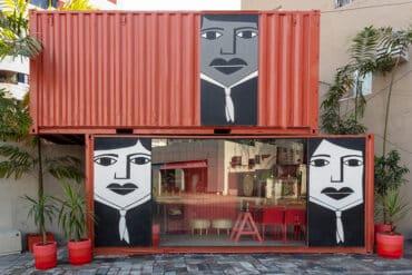 revistaSIM Arquitetura CasaCor 2020 Luiza Nogueira Coworking Entra Apulso Destaque Credito PH Nunes 370x247 - Confira as dicas para você fazer a renovação da casa