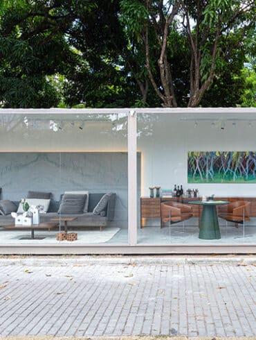 revistaSIM Arquitetura CasaCor 2020 Romero Duarte Home Office Destaque Credito PH Nunes 370x490 - Confira as dicas para você fazer a renovação da casa