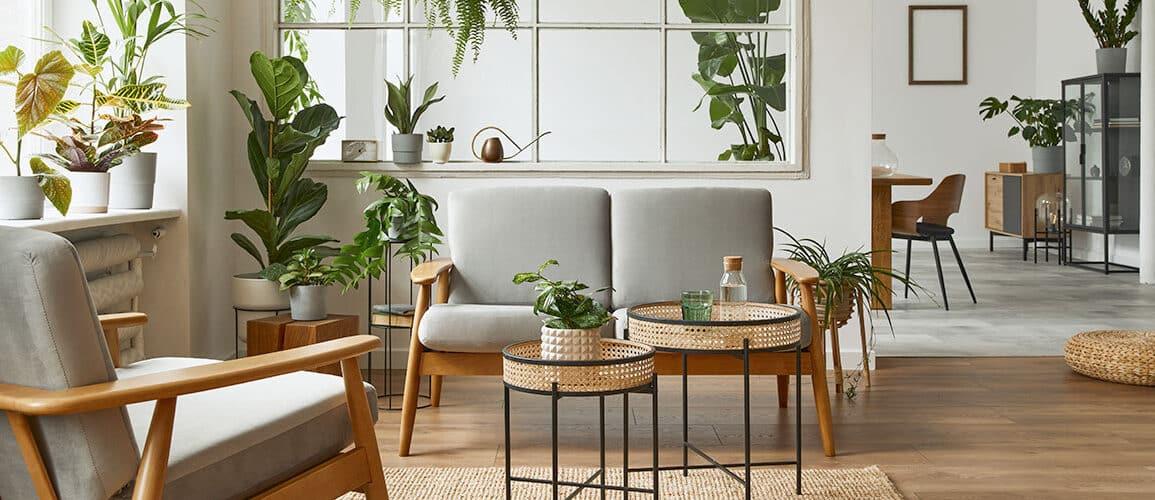 revistaSIM Arquitetura Renovar a casa DESTAQUE Credito Followtheflow Shutterstock 1155x500 - Confira as dicas para você fazer a renovação da casa
