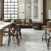 revistaSIM Arquitetura As tendencias para 2021 DESTAQUE Credito Waclaw EPI Shutterstock 100x100 - Vem conferir as tendências de decoração e arquitetura de 2021