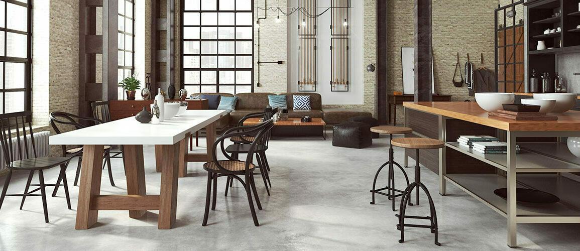 revistaSIM Arquitetura As tendencias para 2021 DESTAQUE Credito Waclaw EPI Shutterstock 1155x500 - Vem conferir as tendências de decoração e arquitetura de 2021