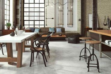 revistaSIM Arquitetura As tendencias para 2021 DESTAQUE Credito Waclaw EPI Shutterstock 370x247 - Saiba como aproveitar o vão embaixo da escada