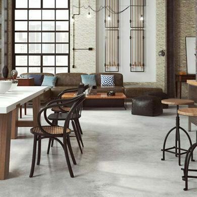 revistaSIM Arquitetura As tendencias para 2021 DESTAQUE Credito Waclaw EPI Shutterstock 390x390 - O aconchego do Estar Íntimo