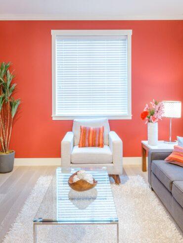 revistaSIM Cor Decor Destaque Credito ppa Shutterstock 370x490 - Saiba como aproveitar o vão embaixo da escada