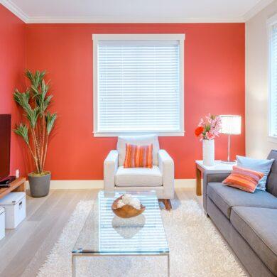 revistaSIM Cor Decor Destaque Credito ppa Shutterstock 390x390 - Saiba tudo sobre o uso das cores nos ambientes e os seus significados