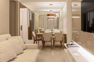 revistaSIM Arquitetura Apartamento 65 m2 DESTAQUE 370x247 - Confira o apartamento de 65m² que fez uso da funcionalidade