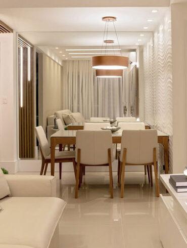revistaSIM Arquitetura Apartamento 65 m2 DESTAQUE 370x490 - Saiba o que deve ter uma casa para todos os momentos da vida
