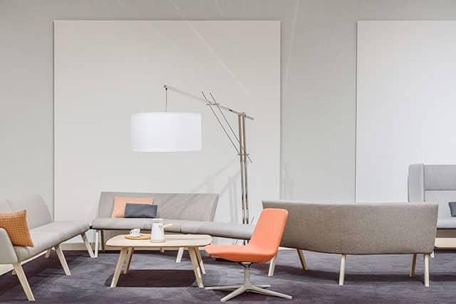 revistaSIM Decoracao Cadeiras de design em casa Revestimento ideal Reproducao - Saiba como utilizar cadeiras de design na decoração da sua casa