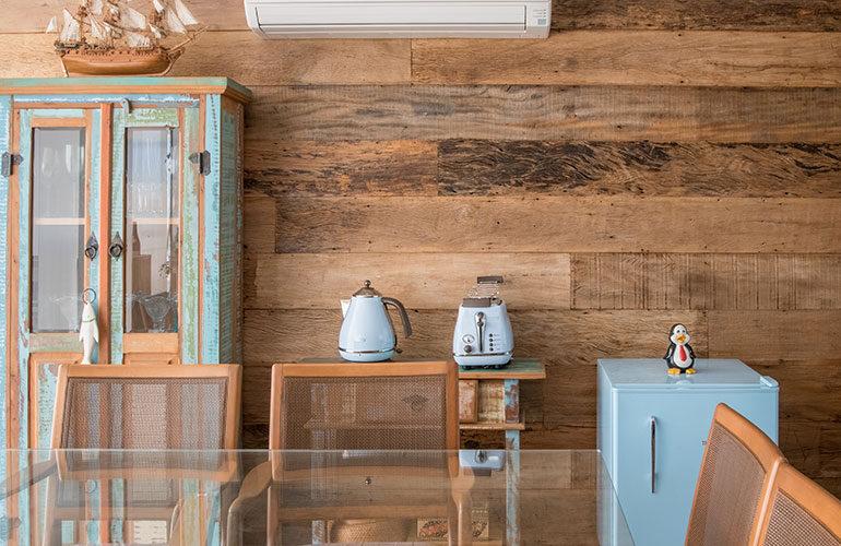 revistaSIM Arquitetura Madeira de demolicao DESTAQUE Credito Julia Herman 770x500 - Saiba como utilizar a madeira de demolição nos ambientes do lar