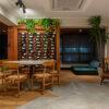 revistaSIM Arquitetura Sala de estar para todos DESTAQUE 100x100 - Saiba como criar uma sala de estar para toda a família aproveitar
