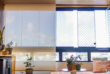 revistaSIM Decoracao Uso de cortinas DESTAQUE 370x247 - Saiba tudo sobre o uso das cortinas para sua casa