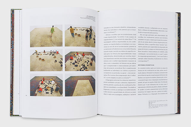 revistaSIM Arquitetura Livro Jose Patricio Percuros de Criacao 6 Credito Flavio Freire 1 - José Patrício lança livro que comemora seus 40 anos de carreira